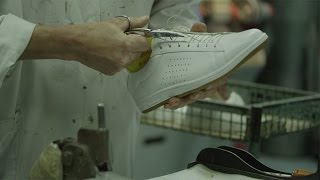 Highsnobiety TV: A Closer Look at Le Coq Sportif