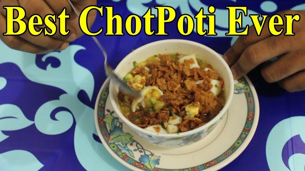 Best chotpoti bangladeshi street food dhaka street food 2018 best chotpoti bangladeshi street food dhaka street food 2018 forumfinder Images