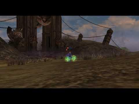 Lineage 2 Prelude Of War : Gladiator's Adventures / итоги года игры