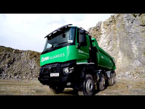 'quinn-building-products'-powered-by-renault-trucks