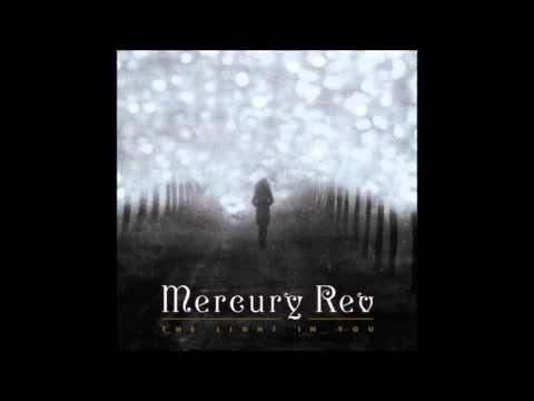 Mercury Rev - Central Park East (2015)