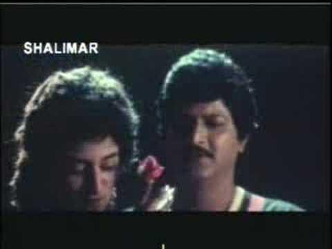 MohanBabu   detective narada   songs