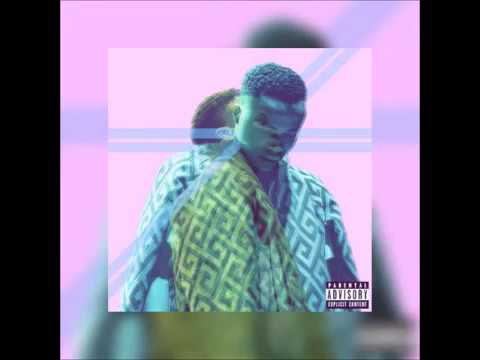 allan-kingdom-fuck-my-enemies-ft-kevin-abstract-official-audio-undevd-stoner-gvng-ybccheiton