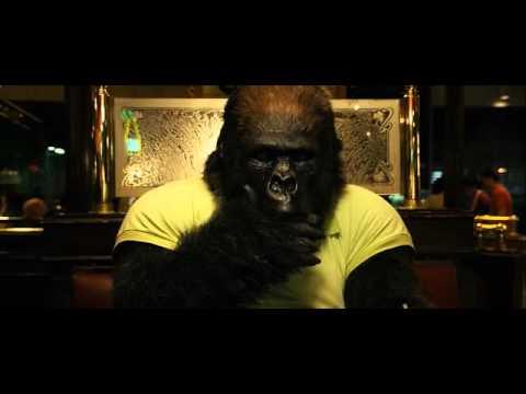 Zookeeper Brain Freeze - YouTube