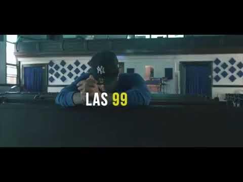 Lara Street Prophet - Las 99 vídeo oficial