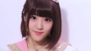 放課後プリンセス 宮下まゆか Houkago Princess Mayuka Miyashita.