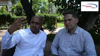 Learn2Teach collaborates withFinpeda for ECE training program