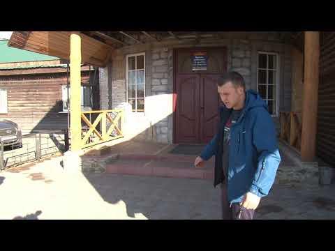 Житель Воронежской области обвинил полицейских в избиении
