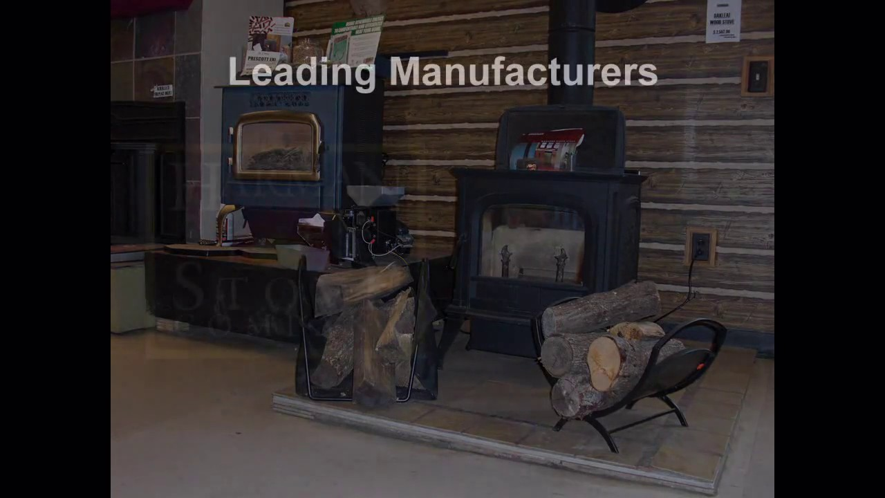 fireplace inserts wood pellet stoves chelsea fireplaces youtube