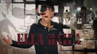 angelito- ella baila YouTube Videos