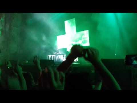 Martin Garrix live Balaton Sound 2018 Hungary