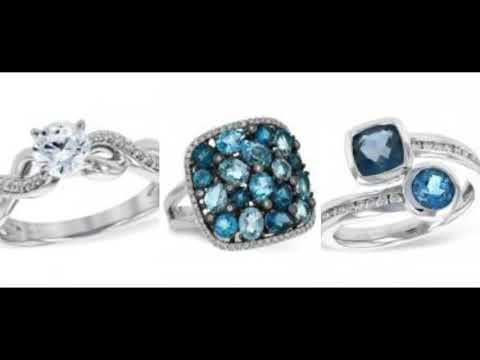 Best Jeweler In Appleton | 9207291642 | janthonyjewelers.com
