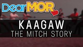 """#DearMOR: """"Kaagaw"""" The Mitch Story 01-07-19"""
