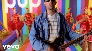 Watch Lightning Seeds Lucky You video