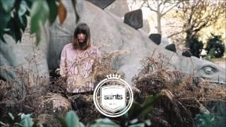 Jessie Siren - The Sway [Premiere]