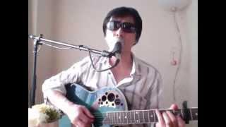 ゆうこ / 村下孝蔵 Cover(Guitar弾き語り)川上雄大 歌:村下孝蔵 作...
