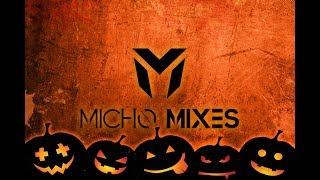 Halloween Festival Music Mix 2018 | Best EDM Electro House & Electro Dance 2018 Party Mix
