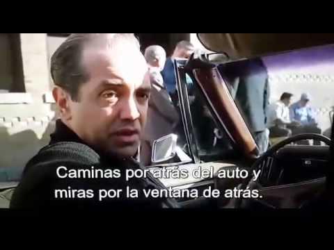 - A Bronx Tale (1993) - The door test - Subtitulado - YouTube  sc 1 st  YouTube & A Bronx Tale (1993) - The door test - Subtitulado - YouTube