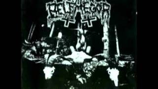 belphegor necrodaemon terrorsathan full album