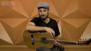 Philippe Lobo - Desafinado (CifraClub)