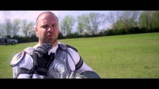 IronHead - Bluefish TV
