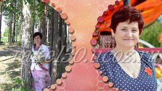 видео из фотографий и музыки(видео из фотографий и музыки - на чудо сайте http://rakel30.ucoz.ru/ tel-89022655786 ... видео из фотографий и музыки ..., 2015-09-15T15:23:08.000Z)