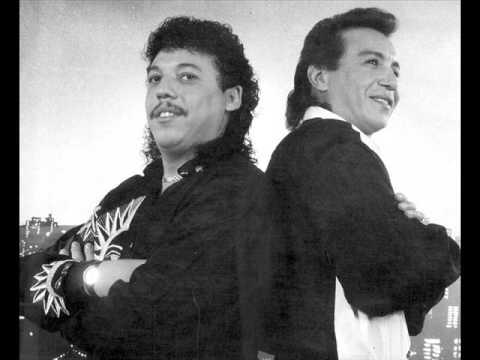 De Mi Propia Raza 1989