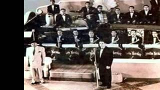 MARIMBA CUQUITA GRAN POPURRI DEL RECUERDO Rogmeld2012 Vive la Música !!