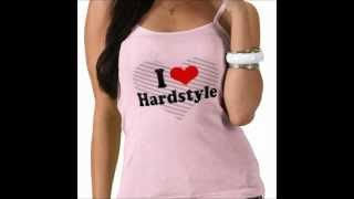The Best of Hardstyle Mini-Set Mixed by DJ E.B.D.T vol.1