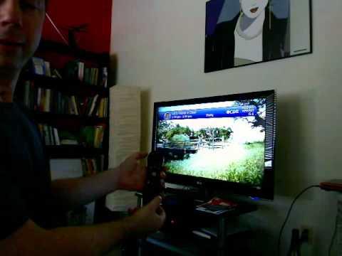 Tivo Premiere HD Follow up Review 2B