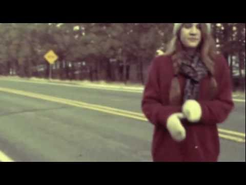 Poema - Jingle Bells (Official Music Video HD) New Christmas Song 2011