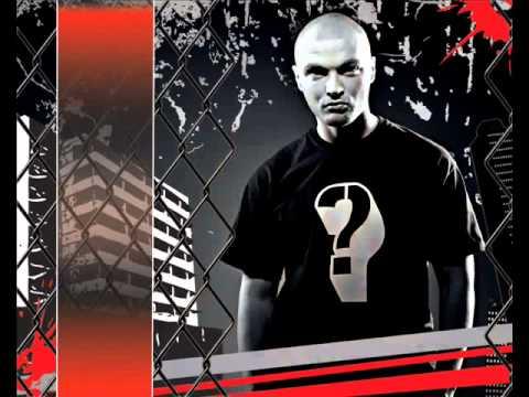 Puya ft. Reptile si Viper - Undeva-n Balkani (Double LL Remix)