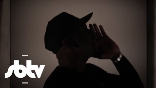 Rapman ft Bobbi Zion | Black & Proud [Music Video]: SBTV