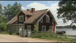 Швеция. Золотой глобус - 56