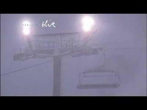 Perisher Blue Snow Report 01_07