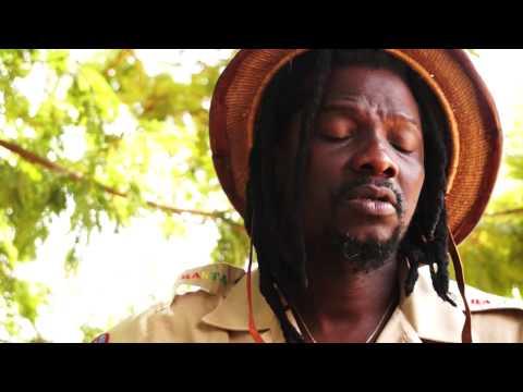 "Session Acoustique - Sams'K LeJah "" Les traquer "" - Ouagadougou, Burkina Faso"