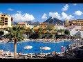 GF Isabel, Adeje, Tenerife, Spain