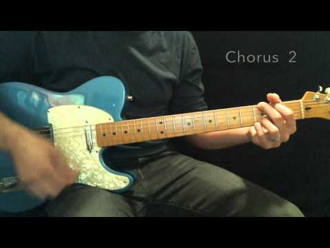 One Thing Chords By Hillsongs Worship Chords