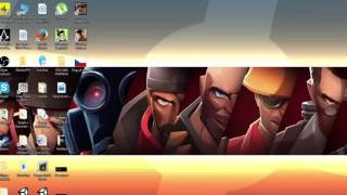 [ TUTORIAL ] How to download TF2 font