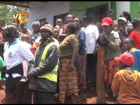 Woman disrupts wedding of her husband of 10 years in Mathira
