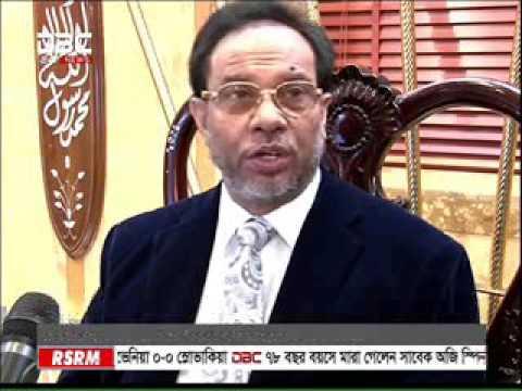MAHATAB UR RAHAMAN NASIR INTERVIEW DBC TV  2016