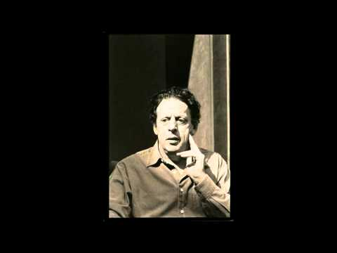 Subterraneans (Part.01). Philip Glass David Bowie Brian Eno