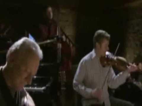 Paddy In The Smoke - Dezi Donnelly, Michael McGoldrick