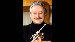 Andrea Grossi Sonata a cinque for Trumpet in D major Op.3 No.11, Ludwig Guttler