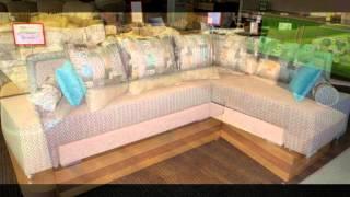 Фабрика мягкой мебели(, 2013-12-22T18:25:11.000Z)