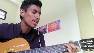 """lagu natal terbaru """"NATAL DIHATI"""""""