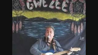 Gwezee ~ The Wally Moon Shuffle.wmv