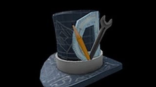 [EVENT] HOW TO GET THE INNOVATOR'S HAT | ROBLOX Miner's Haven