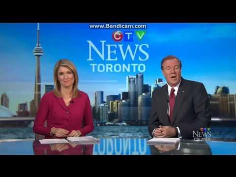 Download Ctv News Toronto Pictures