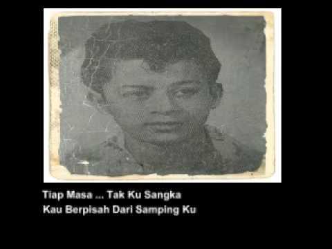 S.Hamid ... Jauh Dimata Dekat Dihati.(Lirik).